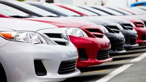 wholesale used cars